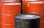 Ở Canada lúc này, giá một thùng dầu rẻ hơn một cốc bia!