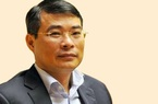 Thống đốc Lê Minh Hưng yêu cầu ngân hàng giảm lương, thưởng tập trung nguồn lực giảm mạnh lãi vay