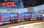 TCL của Trung Quốc dự báo doanh số tăng vọt nhờ dịch Covid-19
