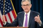 Người Mỹ mong đợi gì hơn cả Fed giảm lãi suất khẩn cấp?
