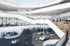 Nhân viên của BMW ở Munich được xác nhận dương tính với virus corona