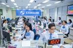 Eximbank lại hoãn đại hội cổ đông bất thường