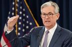 FED tung gói cứu trợ 2,3 nghìn tỷ trong nỗ lực hồi sinh kinh tế Mỹ giữa khủng hoảng đại dịch