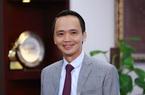 """Thay thế bầu Hiển, tỷ phú Trịnh Văn Quyết """"đại náo"""" sàn chứng khoán"""