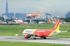 """Dịch Covid-19: """"Nối gót"""" Vietnam Airlines, Vietjet Air tạm dừng các đường bay giữa Việt Nam - Hàn Quốc"""