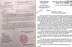 Phát tán văn bản giả mạo UBND tỉnh Hải Dương, cô gái bị phạt nặng