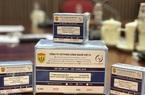 """8.000 đồng/test phát hiện virus SARS-CoV-2 """"made in Việt Nam"""" đạt chuẩn WHO"""