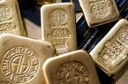 """Giá vàng hôm nay 5/3 giảm nhẹ, """"nhà vàng"""" giảm ăn dày"""