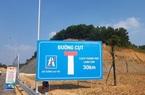 """Đề xuất hơn 5.800 tỷ gỡ """"thế cụt"""" cho tuyến cao tốc Bắc Giang - Lạng Sơn"""