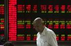 Chứng khoán Châu Á giảm, cổ phiếu hàng không chìm sâu khi IATA cảnh báo thiệt hại 113 tỷ USD
