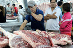 Thủ tướng: Giá lợn hơi tăng cao, yêu cầu 3 Bộ có báo cáo