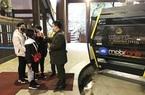 Quảng Ninh tung gói kích cầu du lịch trị giá 200 tỷ đồng