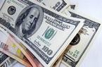 """Tỷ giá ngoại tệ hôm nay 6/3 """"rủ nhau"""" sụt giảm"""