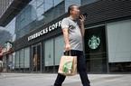 Doanh thu của Starbucks tại Trung Quốc sẽ sụt giảm khoảng 50% do virus corona?