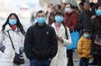 5 triệu người Trung Quốc có nguy cơ mất việc vì dịch virus corona