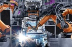 Sản xuất ô tô tại Brazil ảnh hưởng nặng nề do dịch virus corona