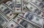 Tỷ giá ngoại tệ hôm nay 8/3: Giảm mạnh sau khi FED giảm lãi suất