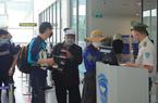 Sân bay Nội Bài sẽ rút ngắn thời gian đóng cửa để đón khách