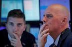 Chứng khoán Mỹ giảm điểm, Dow Jones mất chuỗi tăng 4 phiên liên tiếp