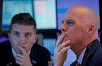Dow Jones mất hơn 800 điểm, chứng khoán Mỹ tụt dốc khi cổ phiếu công nghệ mất đà