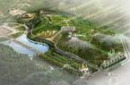 """Ai muốn """"giải cứu"""" khu đô thị sinh thái nghìn tỷ 'treo' tại Hòa Bình?"""