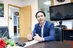 Tập đoàn Kosy: Đằng sau sự thành công là một niềm tin sắt đá