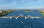 Quảng Ninh mời gói thầu EC xây cầu Cửa Lục 1 hơn 1.600 tỷ đồng