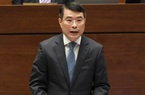 Thống đốc Lê Minh Hưng: Hệ thống NH cung ứng đủ vốn cho nền kinh tế trong bất luận tình huống nào