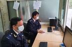 Ảnh hưởng dịch Covid-19: Hải quan Hà Giang thu NSNN tăng hơn 30%