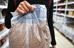 Nga tạm cấm xuất khẩu kiều mạch và gạo do dịch COVID-19
