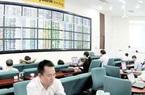 Hơn 32.000 tài khoản chứng khoán được mở mới