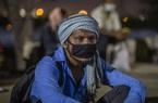 World Bank dự báo tăng trưởng kinh tế Nam Á năm 2020 thấp nhất trong 4 thập kỷ