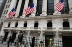 Vì đâu S&P 500 đảo chiều tăng 25% trong 3 tuần bất chấp đại dịch Covid-19?
