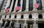 Dow Jones tiếp tục tụt dốc khi dịch Covid-19 diễn biến phức tạp tại Mỹ