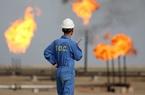 OPEC+ hoàn tất thỏa thuận cắt giảm 9,7 triệu thùng: Giá dầu chỉ tăng tạm thời?