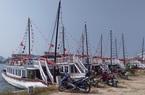 Quảng Ninh: Điều chỉnh tuyến luồng đường thủy thăm quan vịnh Hạ Long