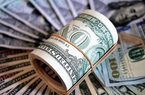 Tỷ giá ngoại tệ hôm nay 13/4 giảm sâu ở chợ đen, tăng nhẹ tại ngân hàng