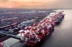 Sản xuất giảm phát, Trung Quốc công bố thêm 79 mặt hàng Mỹ được miễn thuế