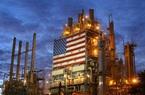 """Thỏa thuận cắt giảm sản lượng dầu của OPEC+ đã """"cứu"""" 2 triệu việc làm ở Mỹ"""