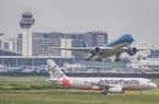 Dịch Covid-19: Khi nào các chuyến bay được khai thác trở lại?