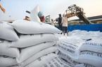 """""""Xù"""" hợp đồng cung cấp gạo dự trữ quốc gia: Do độc quyền?"""
