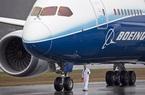 Hàng loạt đơn hàng máy bay bị hủy vì đại dịch đưa Boeing vào thế lao đao
