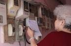Chính thức có quyết định mức giảm giá điện, thực hiện ngay trong tháng 4