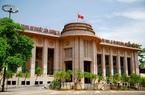 Chỉ đạo mới của Thống đốc Lê Minh Hưng về phòng, chống dịch Covid-19