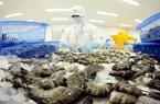 Kim ngạch xuất khẩu tôm năm 2021 có thể tăng kỷ lục?