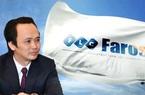 Vừa rời ghế chủ tịch FLC Faros, ông Trịnh Văn Quyết bán 54 triệu cổ phiếu ROS