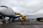 Sân bay Vân Đồn đón thêm 298 công dân Việt Nam trở về từ Nhật Bản