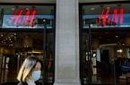 Ông lớn Adidas, H&M, Primark từ chối trả tiền thuê mặt bằng do Covid
