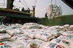 Lập đoàn kiểm tra xuất khẩu gạo