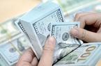 Tỷ giá ngoại tệ hôm nay 17/4 giảm trên toàn cầu
